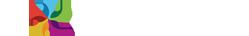 新乡网络公司_网站建设制作优化【价格最优】