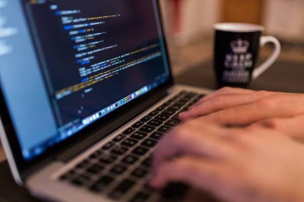 微信网站开发