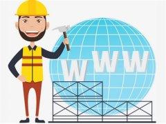 新乡网站建设公司一般推荐哪家?