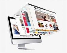 新乡网站制作公司:成功建设网站的四大要素
