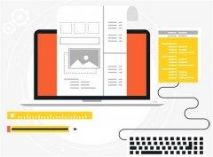 新乡网站建设中交互式设计的好处