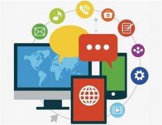 新乡网络公司哪个好?如何找到一个靠谱的新乡网络营销外包公司?