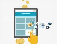 新乡网站建设与企业域名的选择方法