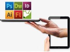 3种常见的网页布局技术与网页设计原则