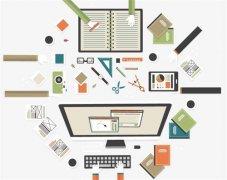 新乡网站建设市场发展趋势与营销型网站的特点