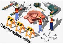 企业为什么要建站?什么样的网站结构容易提升用户体验度?