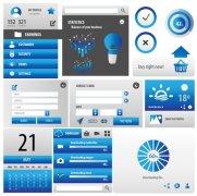 新乡网站设计总结分享以及响应式网站常用设计方法